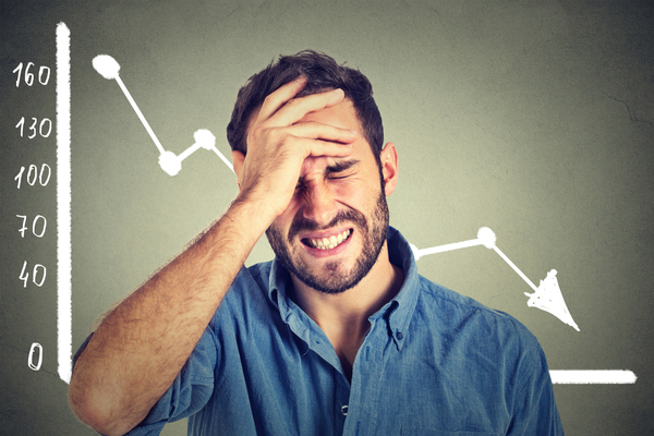 Common Pricing Mistakes That You May Make