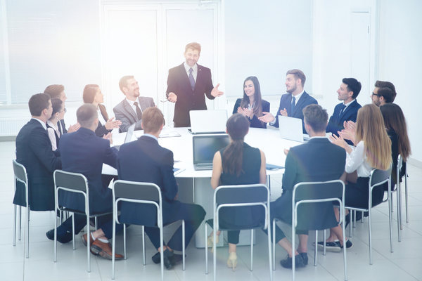 How to Become an Excellent Business Leader