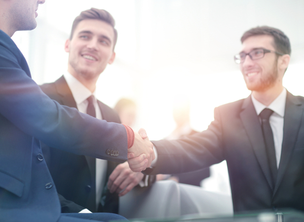 How to Choose Reliable Suppliers