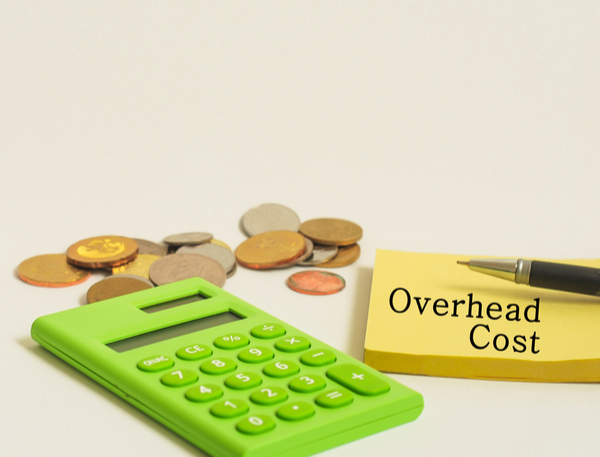 How to Implement Effective Pricing Strategy