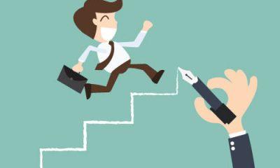 5 Key Career Tips For Millennials