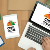 What Is A Credit Report And How It Can Be Manage?