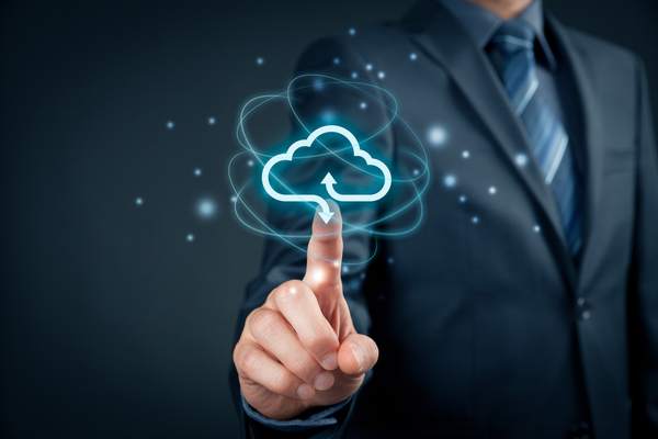 How Significant Is Cloud Computing in Education