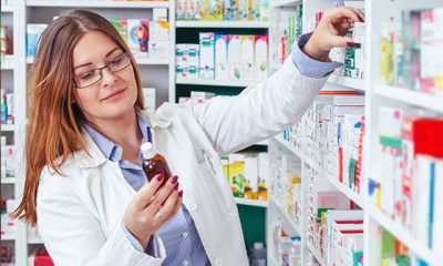 D Pharma Course In Uttar Pradesh – Opening Broader Avenues For Career Development