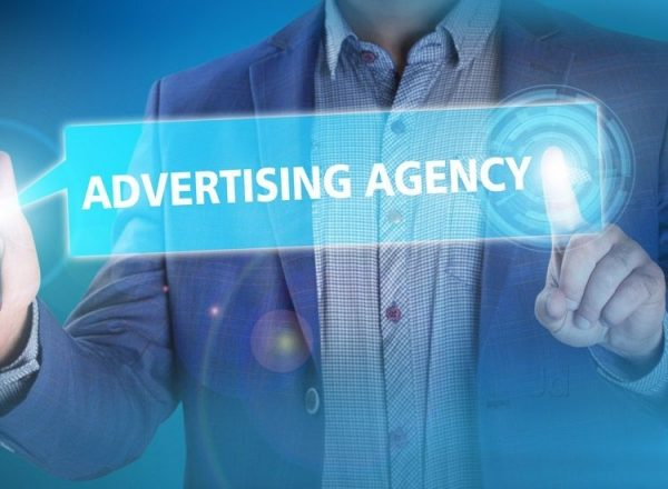 Pinpoint A Good Advertising Agency