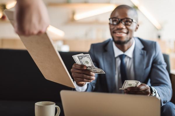 Retail Tips Buying Supplies in Bulk