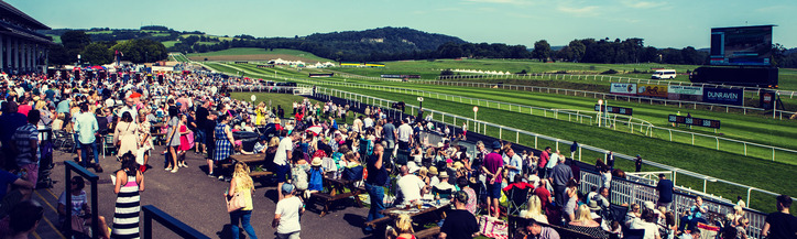 Horse Racing –How The Sporting Event Has Become A Boon For Tour Operators