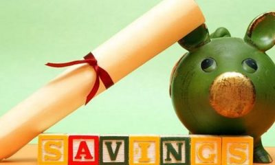 Are You Ready For Online Savings Account Opening Formula?