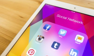 7 Ways To Grow Your Brand In Social Media: LinkedIn And Facebook