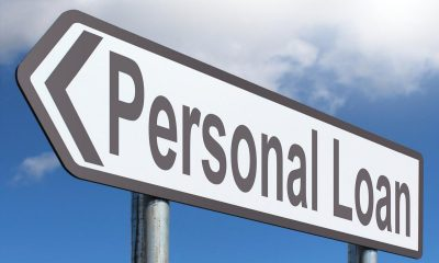 SBI Personal Loan EMI Calculator Tells How Far You Are From Your Wish