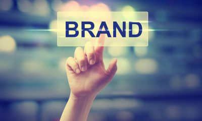 Learning About Your Brand