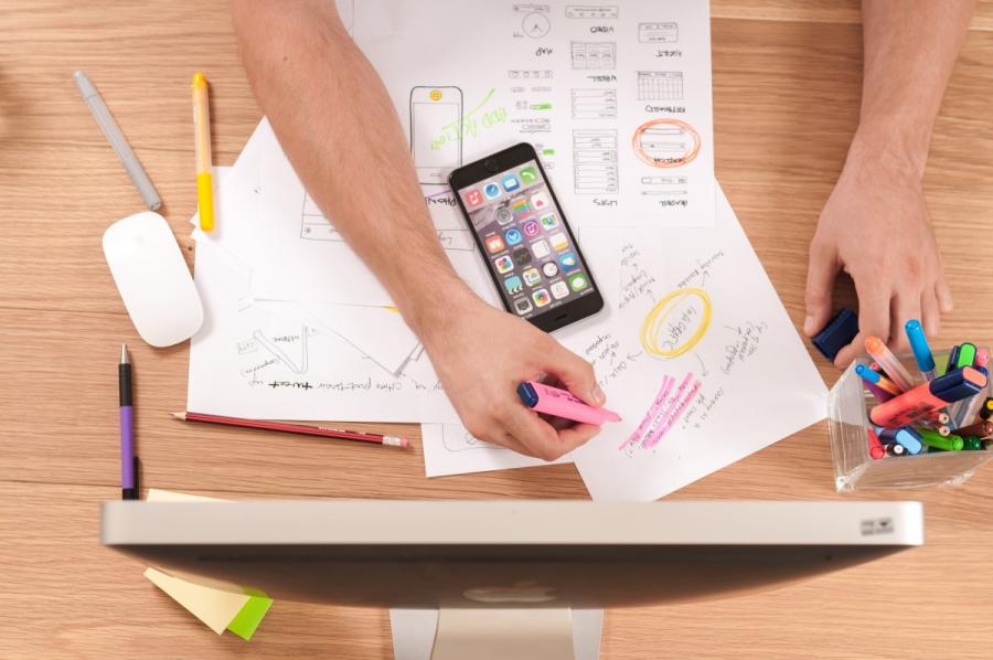 Creative Demand Planning Solutions