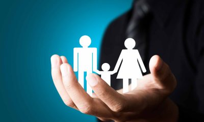 What Does Life Insurance Cover