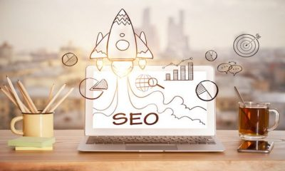 Choosing An SEO Company In Dallas? Here Is What You Should Consider!