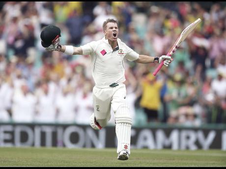 Is Test Cricket Still Alive?