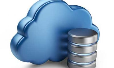 What Is The Role Of A Remote DBA Expert in Maintaining the Cloud Database?