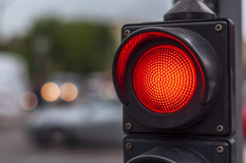 What Traffic Ticket Will Affect Your Insurance