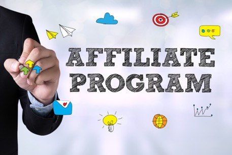5 Things You Need to Know Before Starting out as a Gambling Affiliate