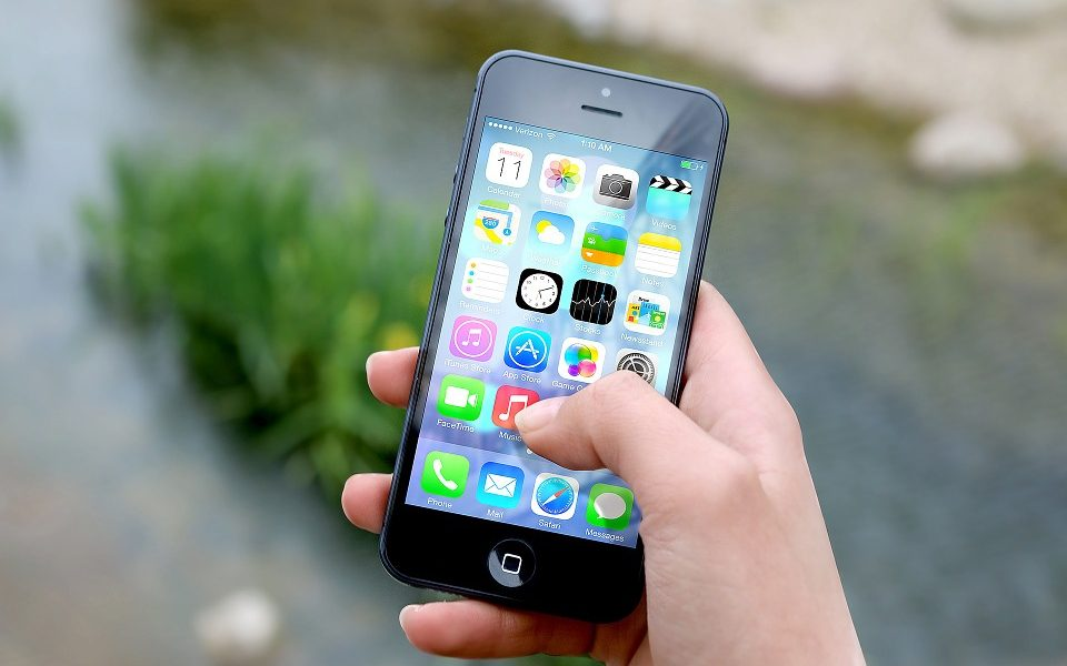 Apps have Transformed the Tech World