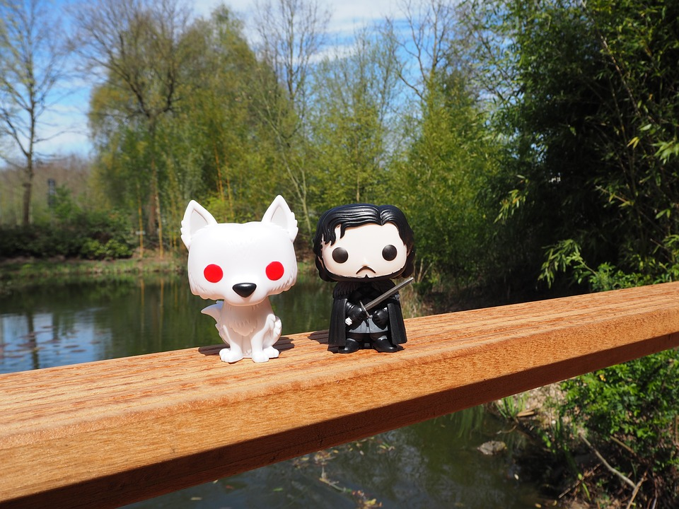game-of-thrones-1377885_960_720