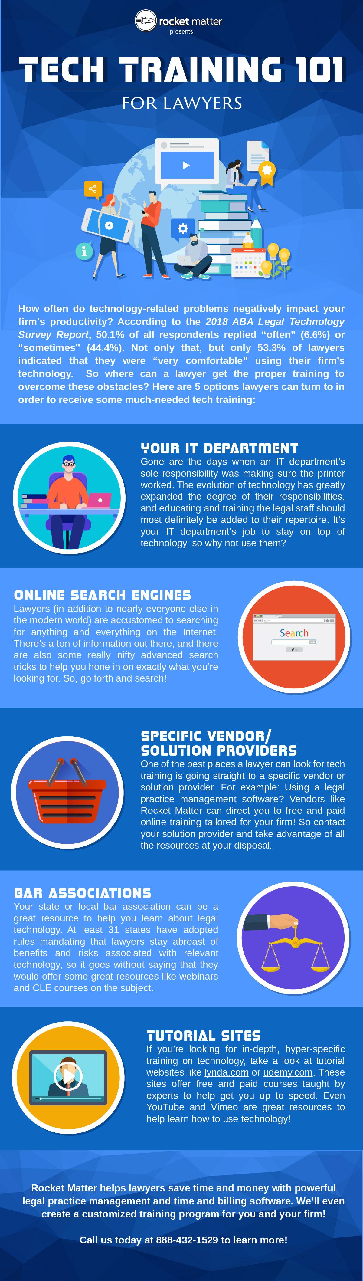 2019-02-15-tech-training-infographic-01