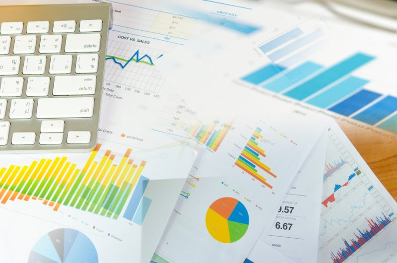 Using Tools to Make Good Business Decisions