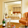 Boston Budiness Trip: TOP 7 MUST HAVEs For Business Hotels