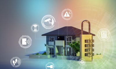 7 Examples Of Home Security Systems You Can Use Right Now