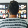 Types Of OTT Content and Provisioning Management Benefits