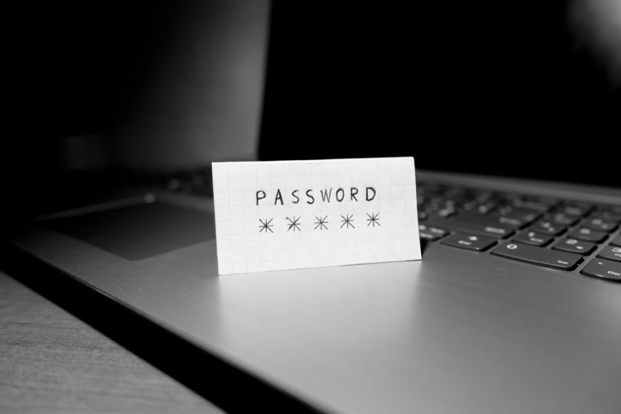 5 Working from Home Safety Tips for Securing Business Data