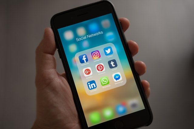 Top Tips To Maximise Your Mobile App Marketing Through Social Channels