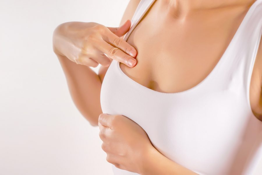 The Different Types Of Breast Prostheses: How To Choose?