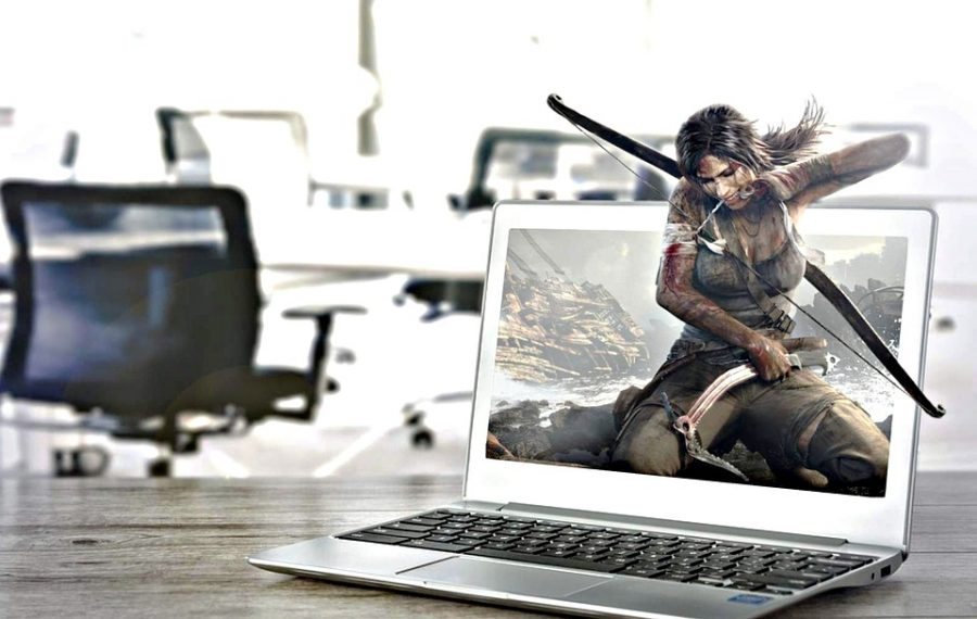 5 Best Cheap Gaming Laptops In 2020