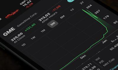 Should You Be Trading Meme Stocks?