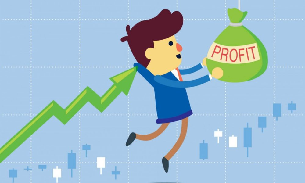 A Complete Guideline to Become A Profitable Forex Trader